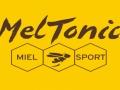 logo-meltonic